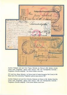 Blatt Nr. 12