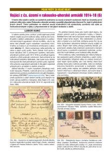 Blatt Nr. 21