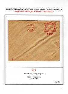 Blatt Nr. 41