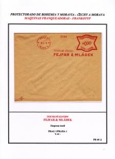 Blatt Nr. 54