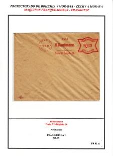 Blatt Nr. 61