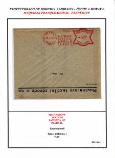 Blatt Nr. 65
