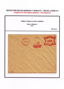 Blatt Nr. 67