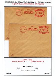 Blatt Nr. 74