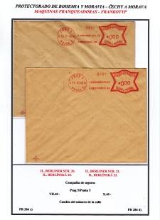 Blatt Nr. 75