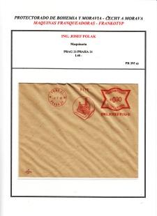 Blatt Nr. 81