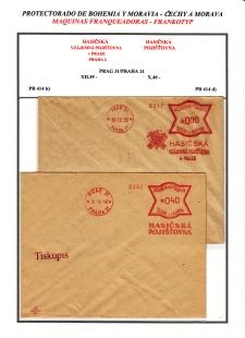 Blatt Nr. 85