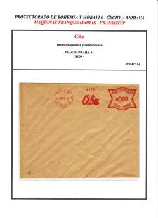 Blatt Nr. 86