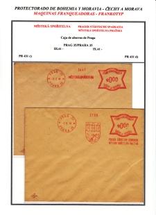 Blatt Nr. 87