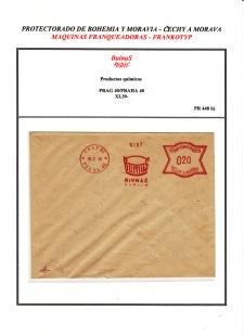Blatt Nr. 90