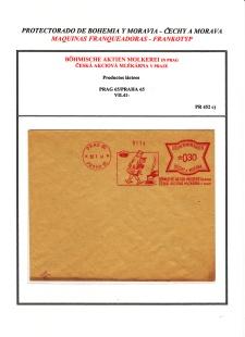 Blatt Nr. 91