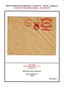 Blatt Nr. 93