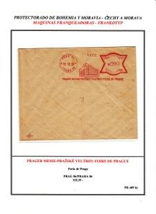 Blatt Nr. 96