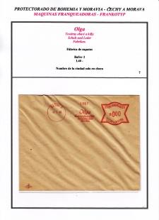 Blatt Nr. 98