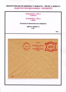 Blatt Nr. 100