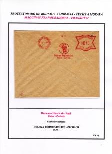 Blatt Nr. 110