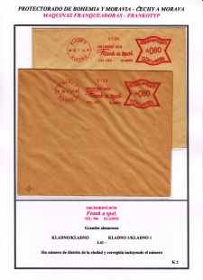 Blatt Nr. 115
