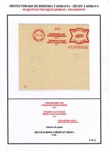 Blatt Nr. 135