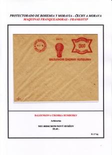Blatt Nr. 137