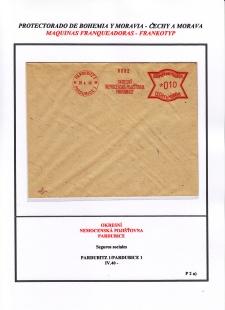 Blatt Nr. 139