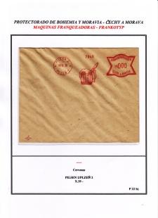Blatt Nr. 141