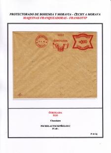 Blatt Nr. 143