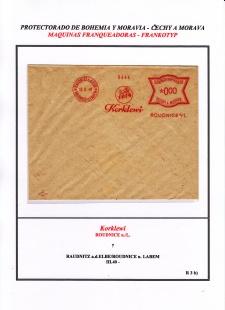 Blatt Nr. 145