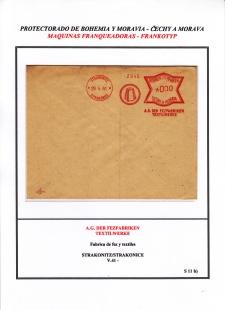 Blatt Nr. 147