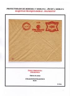 Blatt Nr. 150