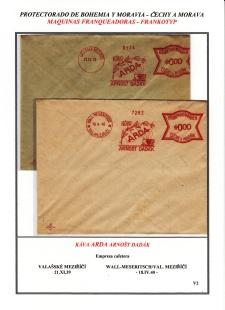 Blatt Nr. 158