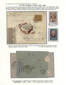 Page No. 83
