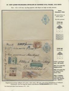 Blatt Nr. 76