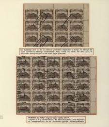 Page No. 90