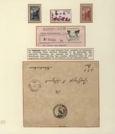 List číslo 92