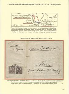 Page No. 115