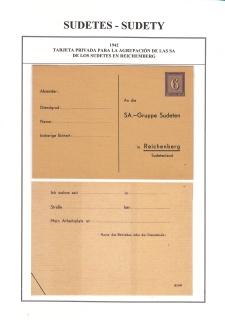 Blatt Nr. 30