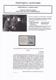 Blatt Nr. 125