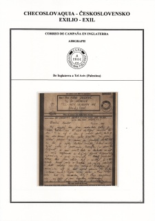 Blatt Nr. 152