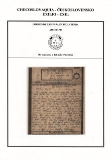 List číslo 152