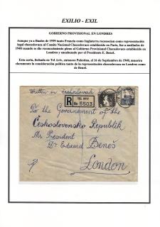 Blatt Nr. 153