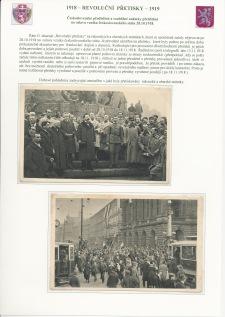 Blatt Nr. 17