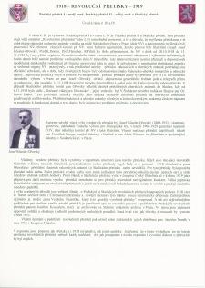 Blatt Nr. 33