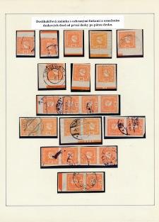 Page No. 64