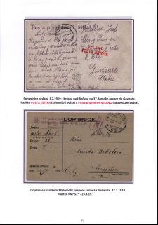 Page No. 14