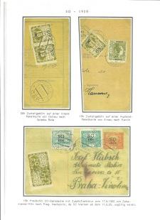 Blatt Nr. 116