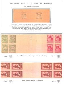Blatt Nr. 120
