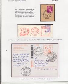 Page No. 68
