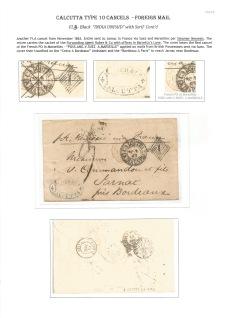 Page No. 29