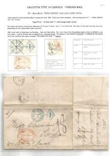 Page No. 30