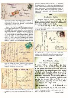 Page No. 53